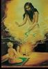 Hamara Aadhyatmik Janmdivas - Guruvar Discourses
