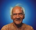 Aaradhana - Guruvar Discourses