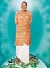 Yug Nirman-1  - Guruvar Discourses