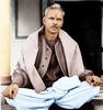 Yug Nirman - Gurudev Amritvani