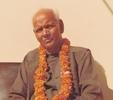 Ram Katha Se Prgatisheel Prerna - Guruvar Discourses