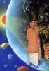Upasana - Guruvar Discourses
