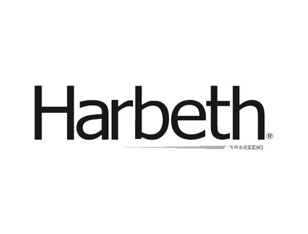 Harbethブランドストーリー 〜イギリスの名門オーディオブランド〜