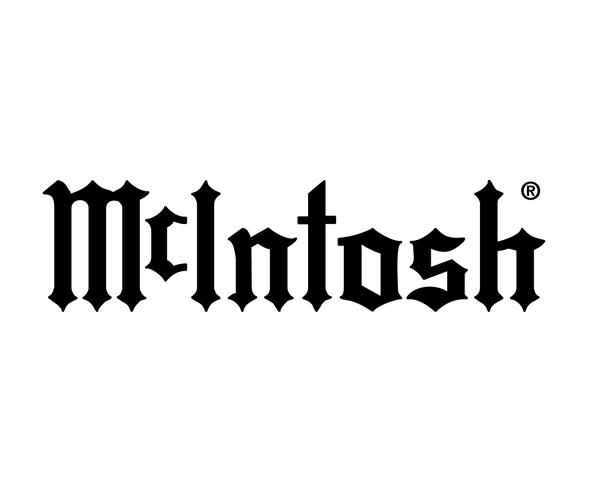 青い目は世界の憧れ「McIntosh(マッキントッシュ)」のブランドストーリー