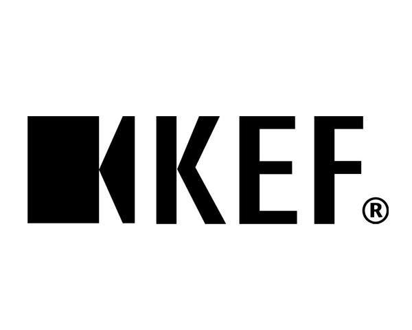 KEF(ケーイーエフ/ケフ)高額買取店おすすめ5選 | 評判のオーディオ買取店それぞれの特徴