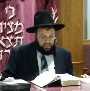 Kuvahaun tulos haulle jewish king rabbi