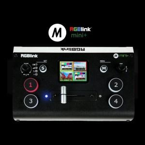 RGBlink_Mini_Portada