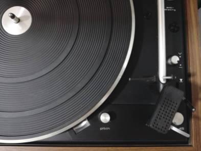 naprawa gramofonów Wrocław dual 704 601 1019 1228