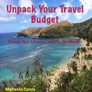 Unpack Your Travel Budget
