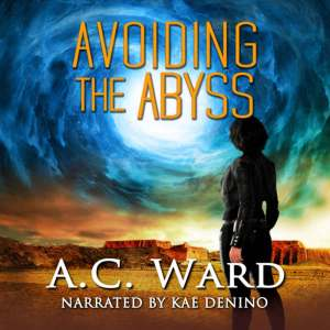 https://www.chirpbooks.com/audiobooks/avoiding-the-abyss-the-abyss-trilogy-book-1-by-a-c-ward