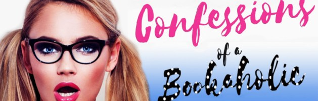 🎧 Audio Tour: Confessions of a Bookaholic by Joslyn Westbrook