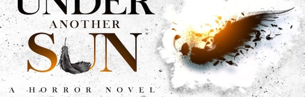 🎧 Audio Tour: Under Another Sun by D.M. Siciliano