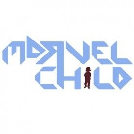 Marvel Child - I'm a Sorcerer (Original Mix)