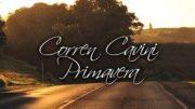 Corren Cavini – Primavera