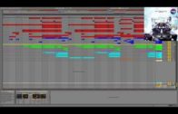 Hip-Hop Ableton Template Look Up