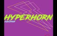 Hyperhorn – Free ableton template