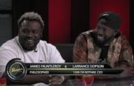 James Fauntleroy and Larrance Dopson of 1500 Or Nothin' – Pensado's Place #289