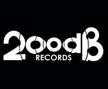 200 dB Records - Tech House