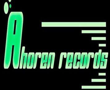 Ahoren Records - Tech House