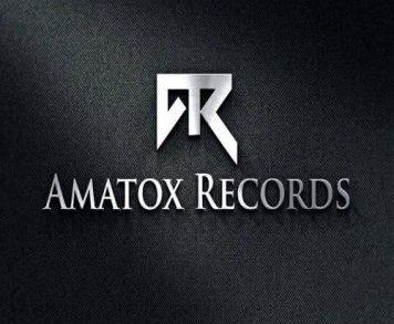 Amatox Label Records - Deep House