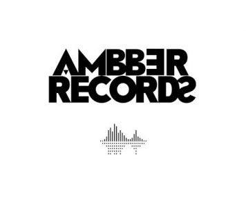 Ambber Records - Progressive House