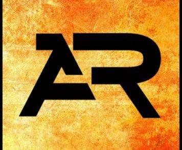 Anecdote Records - Techno