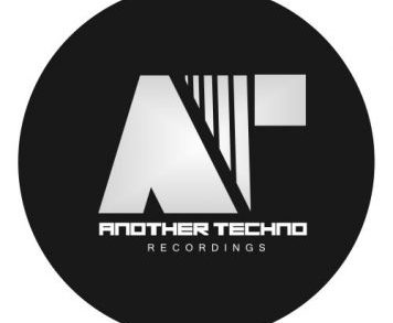 Another Techno Recordings - Techno