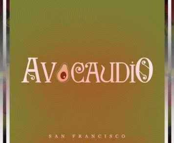 Avocaudio - Reggae