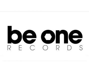Be One Records - Tech House