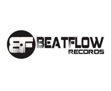 BeatFlow Records - Tech House