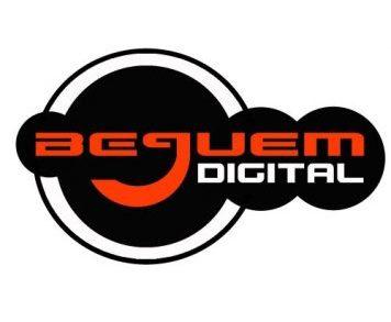 Bequem Digital - Techno
