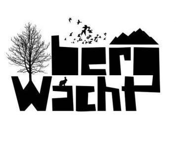 Bergwacht - Techno