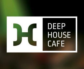 Deep House Cafe - Deep House