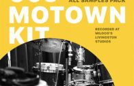 60s Motown Kit – All Samples Pack