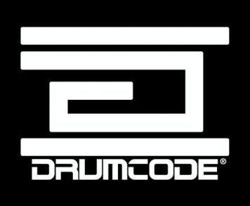 Drumcode - Techno