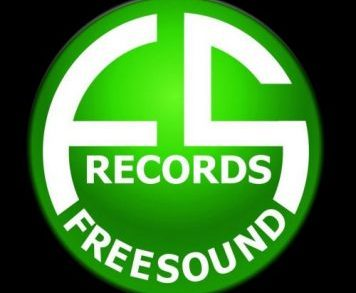 FreeSound Records - Progressive House