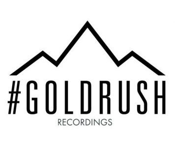 #Goldrush Recordings (Armada) - Trance