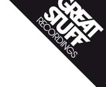 Great Stuff Recordings - Tech House