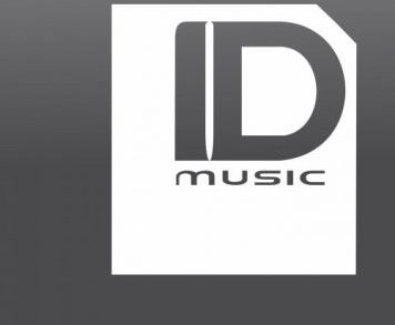 ID Music Records - Minimal