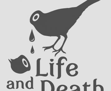Life And Death - Deep House
