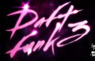 Daft Funk 3