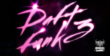 Sample Packs - Loopmasters Daft Funk 3
