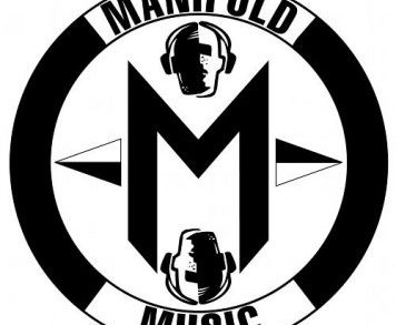 Manifold Records - Chill Out