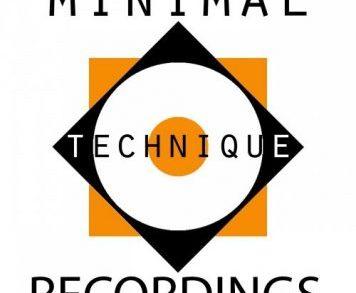 Minimal Technique Rec - Minimal