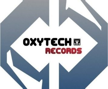 Oxytech Records - Techno