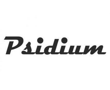 Psidium - Deep House