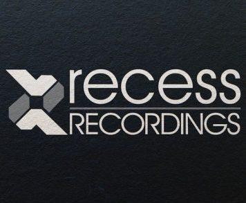Recess Recordings - Deep House
