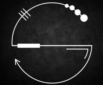 Sensum Digital - Techno