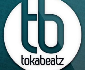 Toka Beatz - House