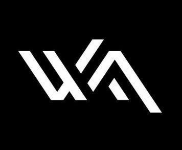 Wide Angle Recordings - Progressive House